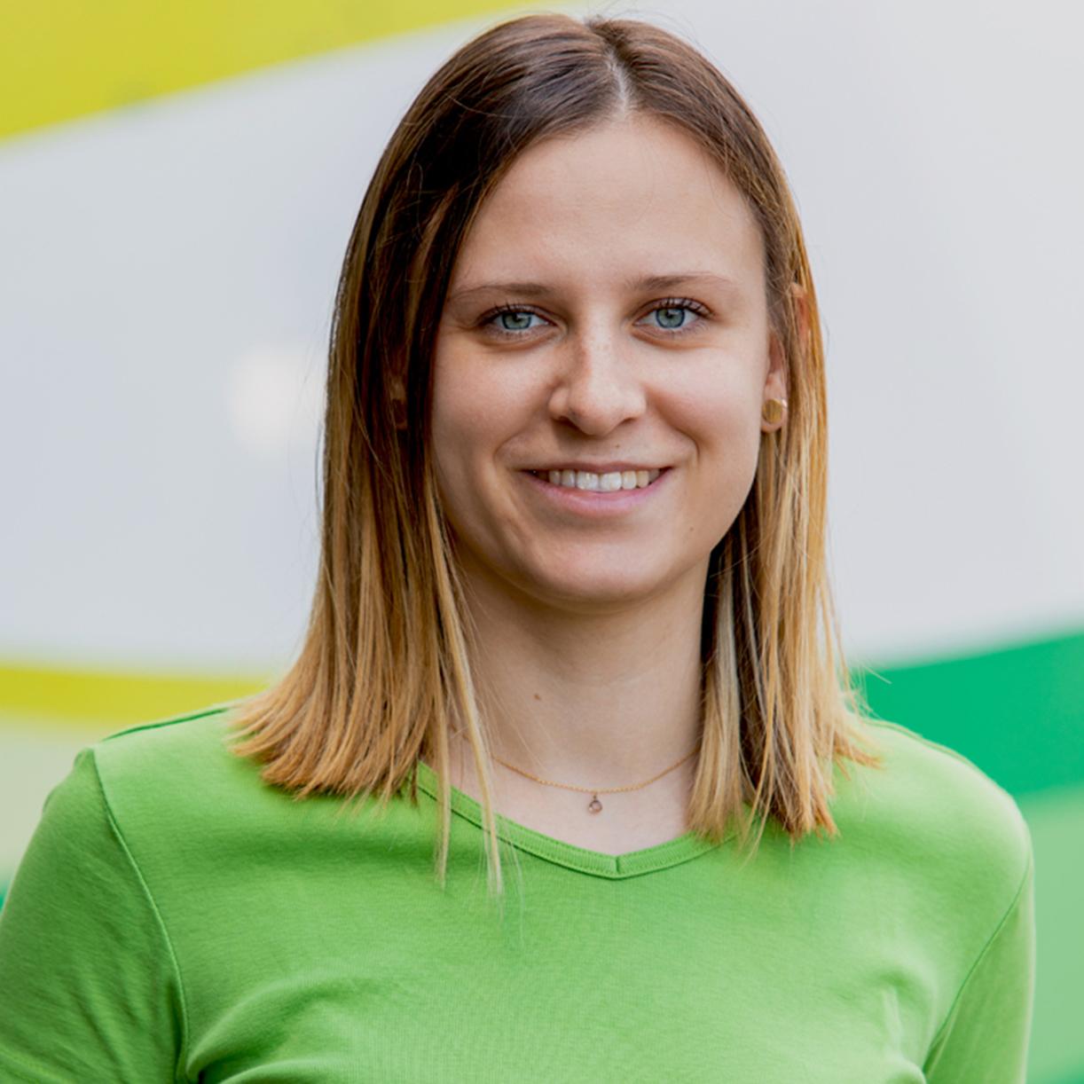 Eva-Maria Freissmuth